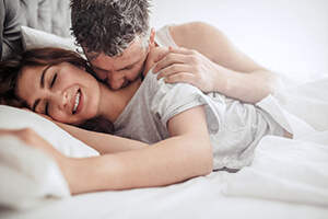 10 Tips to Enhance Men's Sexual Health in Calgary, AB